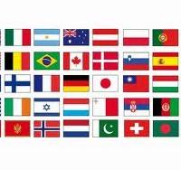 Collaborazioni internazionali