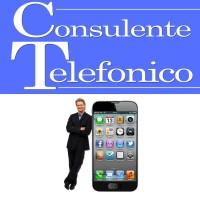 Il primo manuale di tecniche di vendita per consulenti di telefonia è scaricabile come ebook